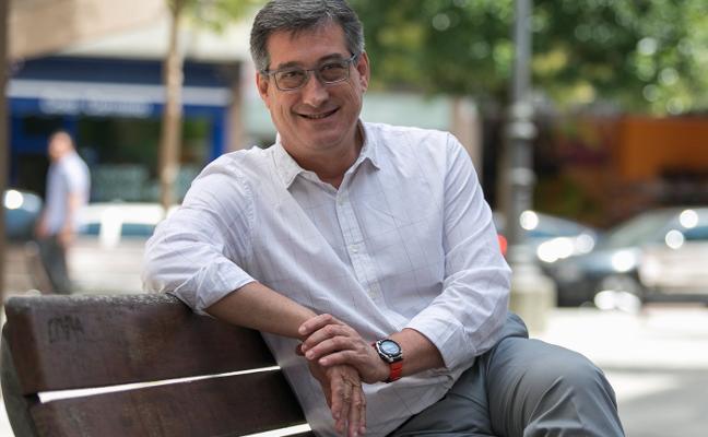 «El PSOE y el Gobierno de Pedro Sánchez son hoy el principal peligro que tiene Asturias»