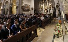 «Íñigo era un optimista nato, un empresario comprometido»