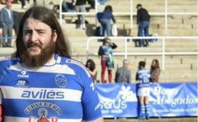 Fallece de forma repentina Dani Pérez, exjugador del Belenos