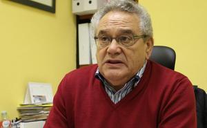 Los transportistas alertan de que el gasóleo puede subir doce céntimos