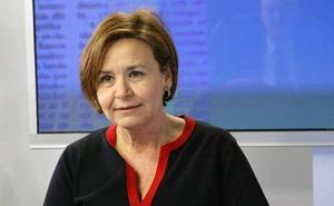 Moriyón anuncia que intervendrá en el Pleno del 'caso Enredadera'
