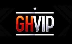Este es el primer concursante confirmado de 'Gran Hermano VIP 6'