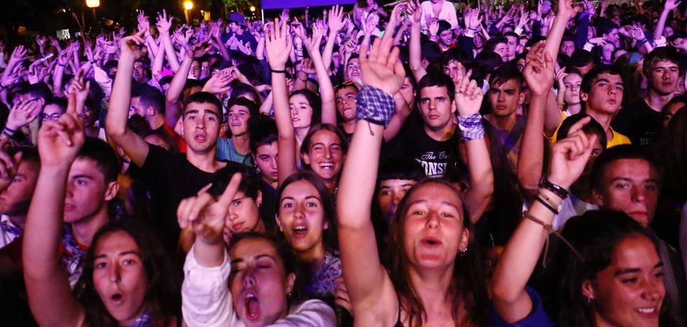 Ticketmaster sustituirá en 2019 su portal de reventa de entradas en España