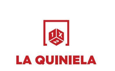 La Quiniela deja un premio de 72.313 euros en Cerredo