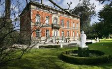 Así es el edificio más caro de Asturias
