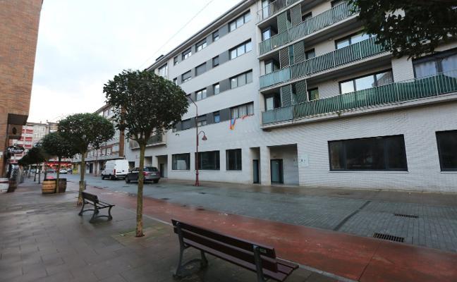 183 edificios de Castrillón están obligados a pasar la inspección técnica