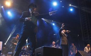 Blues Brothers, la saga continúa