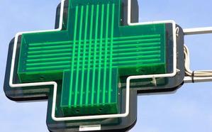 Un vecino de la Pola de Siero denuncia que una farmacia no le socorrió durante una crisis asmática
