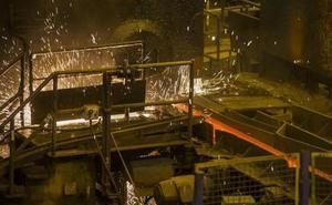 El Gobierno bonificará a las industrias para que reduzcan sus emisiones