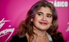 El parte de quejas de Lucía Etxebarría sobre Gijón