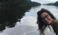 El cuerpo de la española asesinada en Costa Rica tenía ADN del único sospechoso