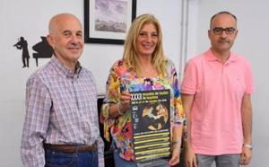 Cinco compañías participan en la XXXII edición de la muestra teatral de Lugones