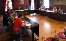 Noreña aprueba una modificación de crédito para invertir 762.000 euros
