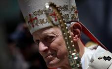 Muchos de los abusos cometidos por los sacerdotes de Pensilvania no podrán ser perseguidos