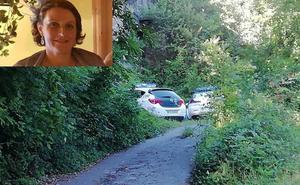 Aparece muerta la vecina de Tineo desaparecida desde el sábado