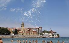 Directo: el Restallón pone el broche a la Semana Grande de Gijón