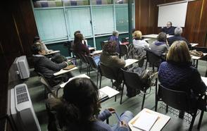La Universidad Popular de Oviedo ofrecerá casi 2.000 plazas el próximo curso