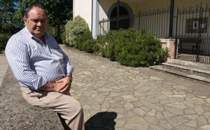 Los vecinos de Ceceda piden un nuevo párroco al Arzobispado