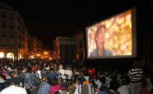 Las noches de cine al aire libre regresan mañana e incluyen una película contra el acoso escolar