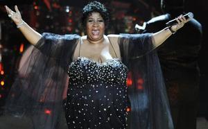Las canciones por las que siempre recordarás a Aretha Franklin