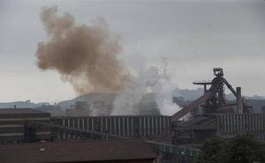 'AsturAire', la nueva aplicación que te informará sobre la contaminación en Asturias