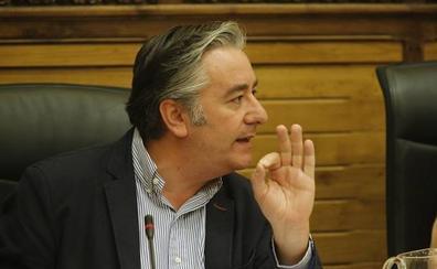 El PP de Gijón pide de la comparecencia de siete altos cargos y políticos en la comisión del 'caso Enredadera'
