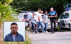 La Guardia Civil confirma la muerte violenta de Javier Ardines