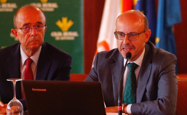 La Agencia Tributaria recauda de media 200.000 euros por inspección