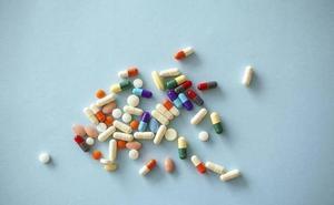 Sanidad ordena retirar nuevos lotes de fármacos utilizados para tratar la hipertensión