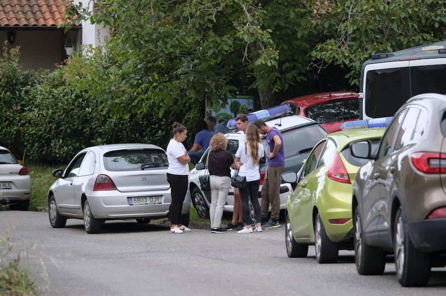 La familia de Ardines manifiesta su deseo de «absoluta privacidad» en su despedida y evitar especulaciones