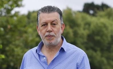 «En Gijón ha habido toros durante 130 años y espero que sigan otros tantos»