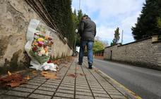 El fiscal considera que el atropello mortal de Somió fue un homicidio imprudente
