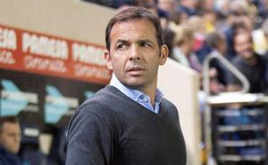 Villarreal-Real Sociedad, en directo