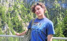 Laura Verdasco, un expediente académico de diez
