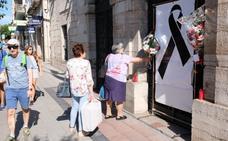 La Guardia Civil reconstruye las últimas semanas del concejal de Llanes en busca de algún conflicto