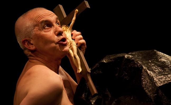 Los Encuentros en el Norte cumplen veinte años de pedagogía teatral