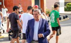 La Feria supera los 700.000 visitantes y casi bate su récord en el adiós a Muñiz