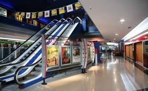 El FICX y el Festival de San Sebastián se unen para crear un ciclo cinematográfico
