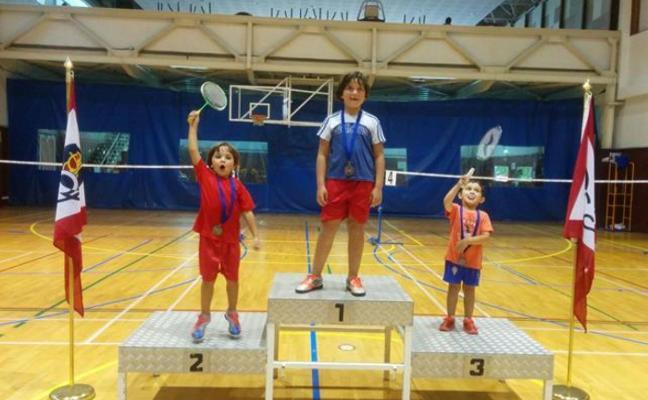 Veintiún deportes y 1.000 participantes en la Olimpiada Social del Grupo Covadonga