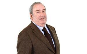 Fallece en su yate en Ibiza el empresario portugués Pedro Queiroz Pereira