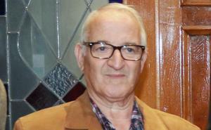Fallece José Luis Fernández Álvarez, el 'Ruiseñor de Langreo'