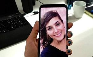 Un móvil y una chica que murió hace 8 años: ¿qué hay tras del último hilo viral de Twitter?