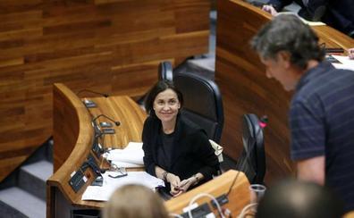 Más personal en sanidad y gratuidad del 0 a 3, «líneas rojas» de Podemos en el presupuesto
