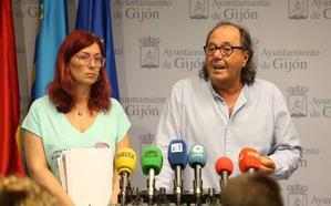 XSP pide la comparecencia de Cascos en la comisión del 'caso Enredadera'