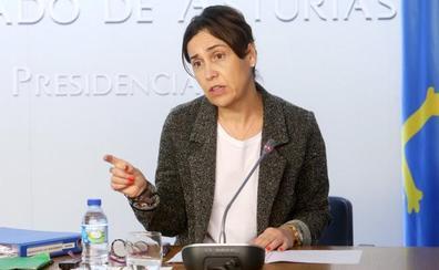 El bloqueo de 120 millones en Madrid pone en jaque la confección del presupuesto asturiano