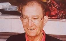 Buscan a un hombre de 68 años desaparecido en Aller