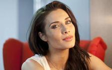 Pilar Rubio, centro de las críticas tras el último vídeo con su bebé