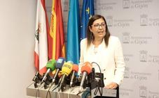 El PSOE denuncia que iDental funcionó sin licencia por la «desidia» de Foro