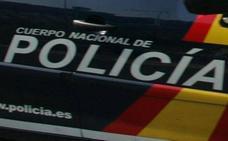 Detenido un joven por distribuir hachís en el barrio gijonés de El Bibio