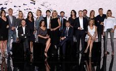'Antena 3 Noticias' se renueva